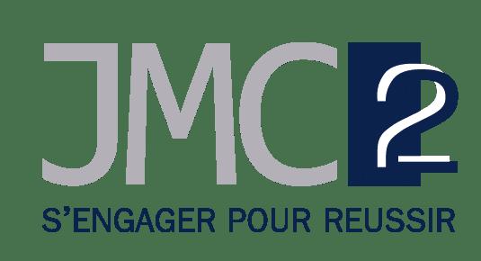 jmc2-logo